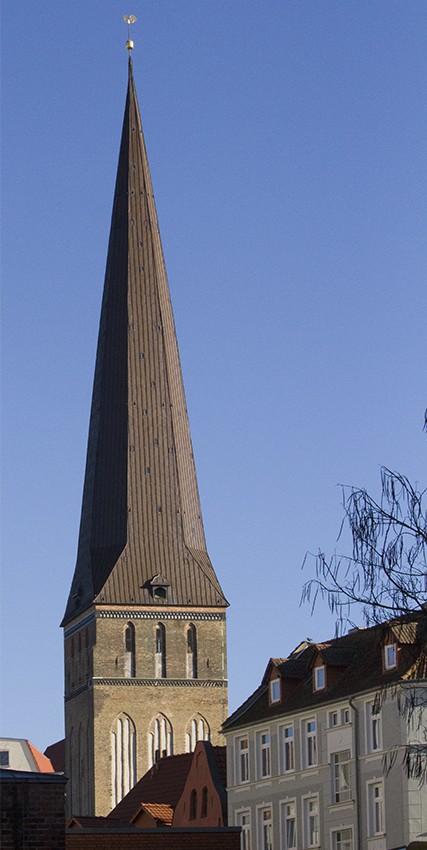 Preise SightRunning Rostock - Kröpeliner Tor