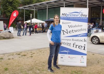 MVPreneur Day
