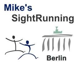Stadtführung Rostock & Warnemünde - Laufpartner Berlin