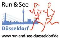 Stadtführung Rostock & Warnemünde - Laufpartner Düsseldorf