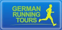 German Running Tours